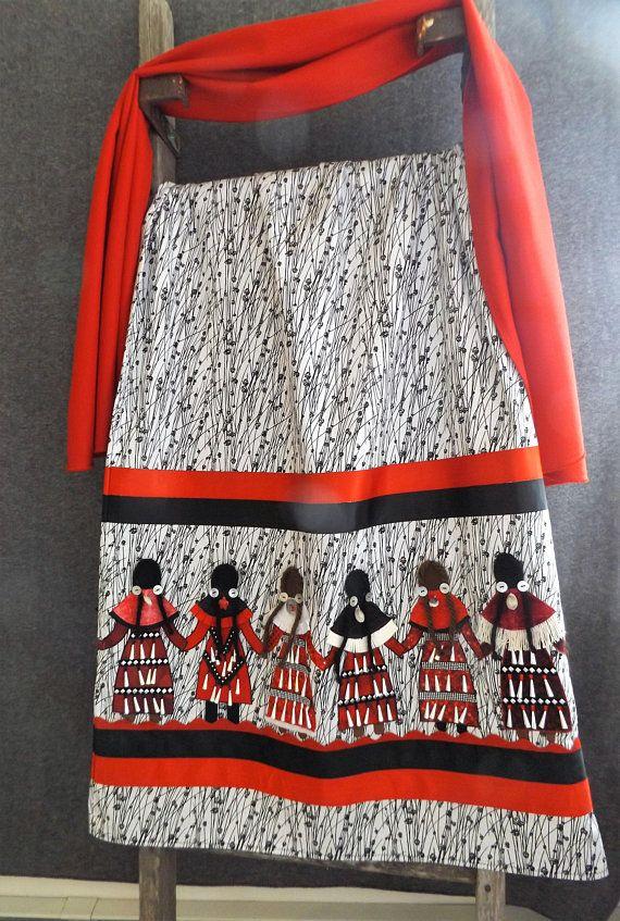 Make Dress Shirt Quilt
