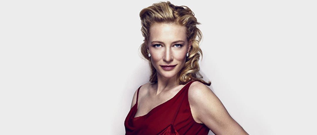 List Of Cate Blanchett Earnings Salary For All Films Including Average Box Office Opening Ticket Sales And Highest Grossing Cate Blanchett Film Movie Movies