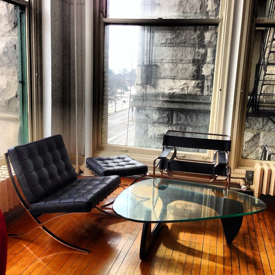 original bauhaus design Google Search Bauhaus möbel