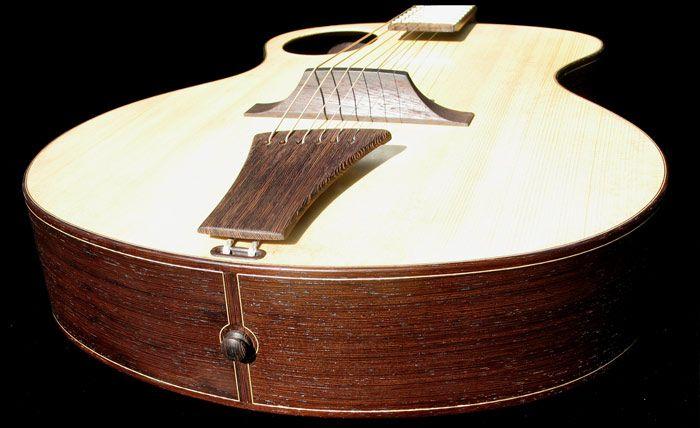 Http Www Martinkeithguitars Com Images Details Bridge Tailpiece Jpg Acoustic Guitar Guitar Guitar Design