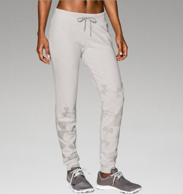 4a71ee08f4 Women's UA Kaleidalogo Pant | Under Armour US | workout | Pants ...
