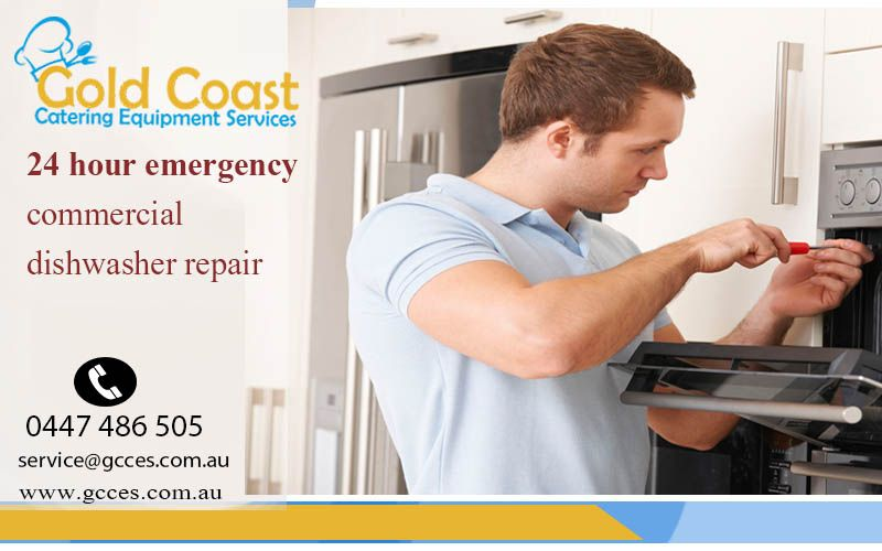 6 Easy Ways Of Commercial Kitchen Maintenance Catering Equipment Commercial Kitchen Dishwasher Repair