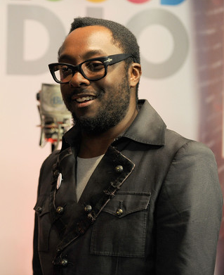 233174a6a207e Will I am People With Glasses