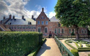 Groningen - Holland.com