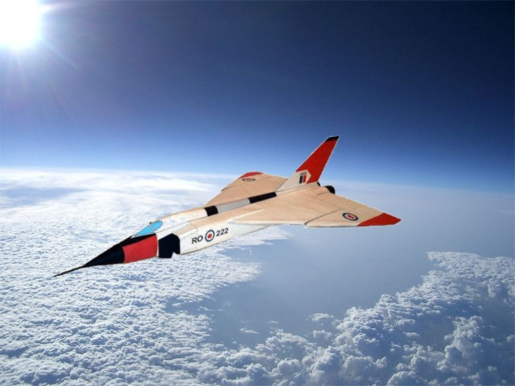 avro arrow history essay Avro arrow history essay (thesis) i have a history essay to do on the avro arrow the essay requires a thesis which is a sentence that states what it is you're trying to prove.