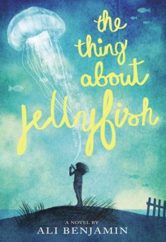 New Books for Fall 2015 by Female Writers