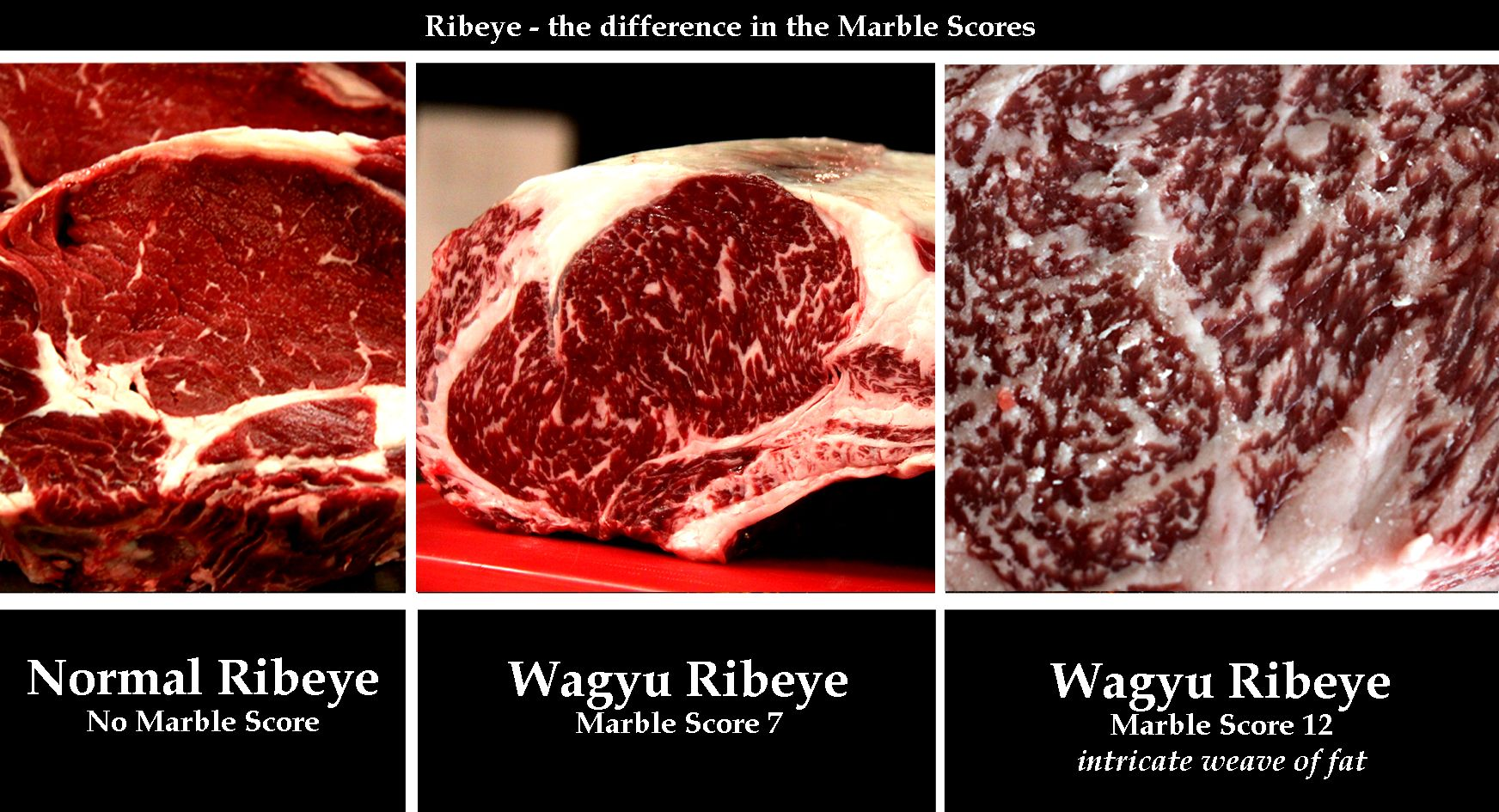 How To Cook A Wagyu Tastic Steak Cooking And Baking Wagyu Cooking