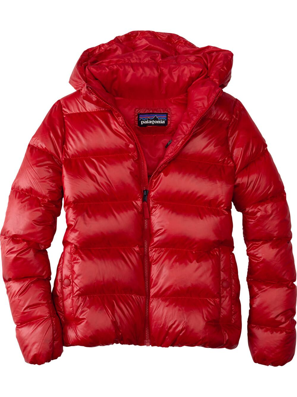 Patagonia Womens Puffer Jacket Recycled Down Puffer Jacket Women Women S Puffer Puffer Jacket Outfit [ 1333 x 999 Pixel ]