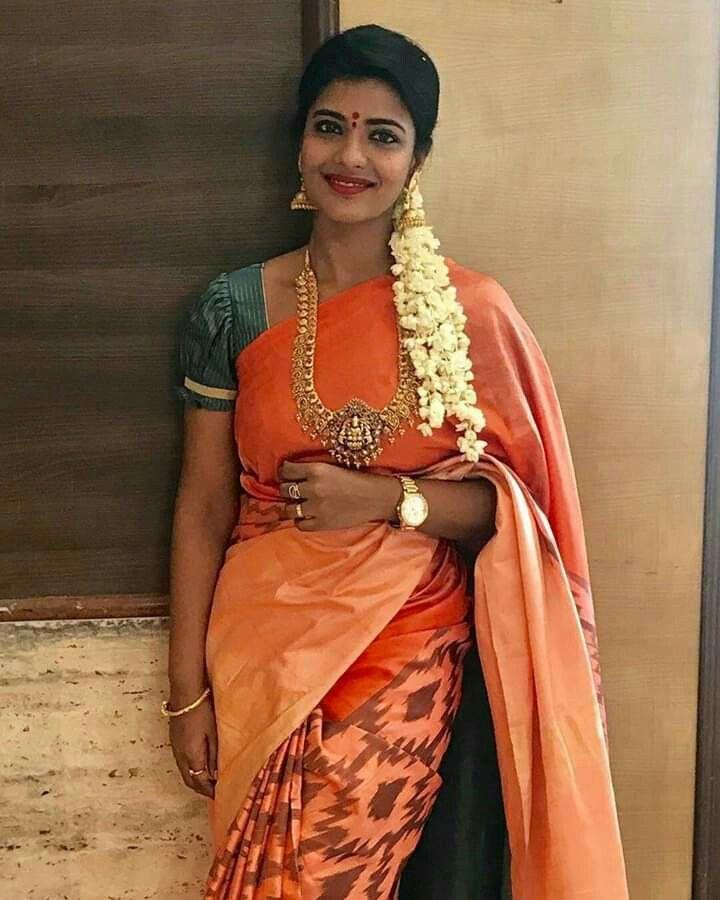 Pin by sabin pk on aishwarya rajesh indian girls indian