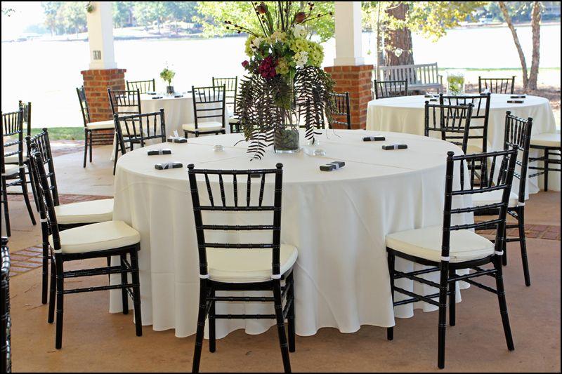 Chiavari Chair Rental Atlanta Athens Ga Augusta Wedding Chair Rental Chiavari Chairs Chiavari Outdoor Furniture Sets