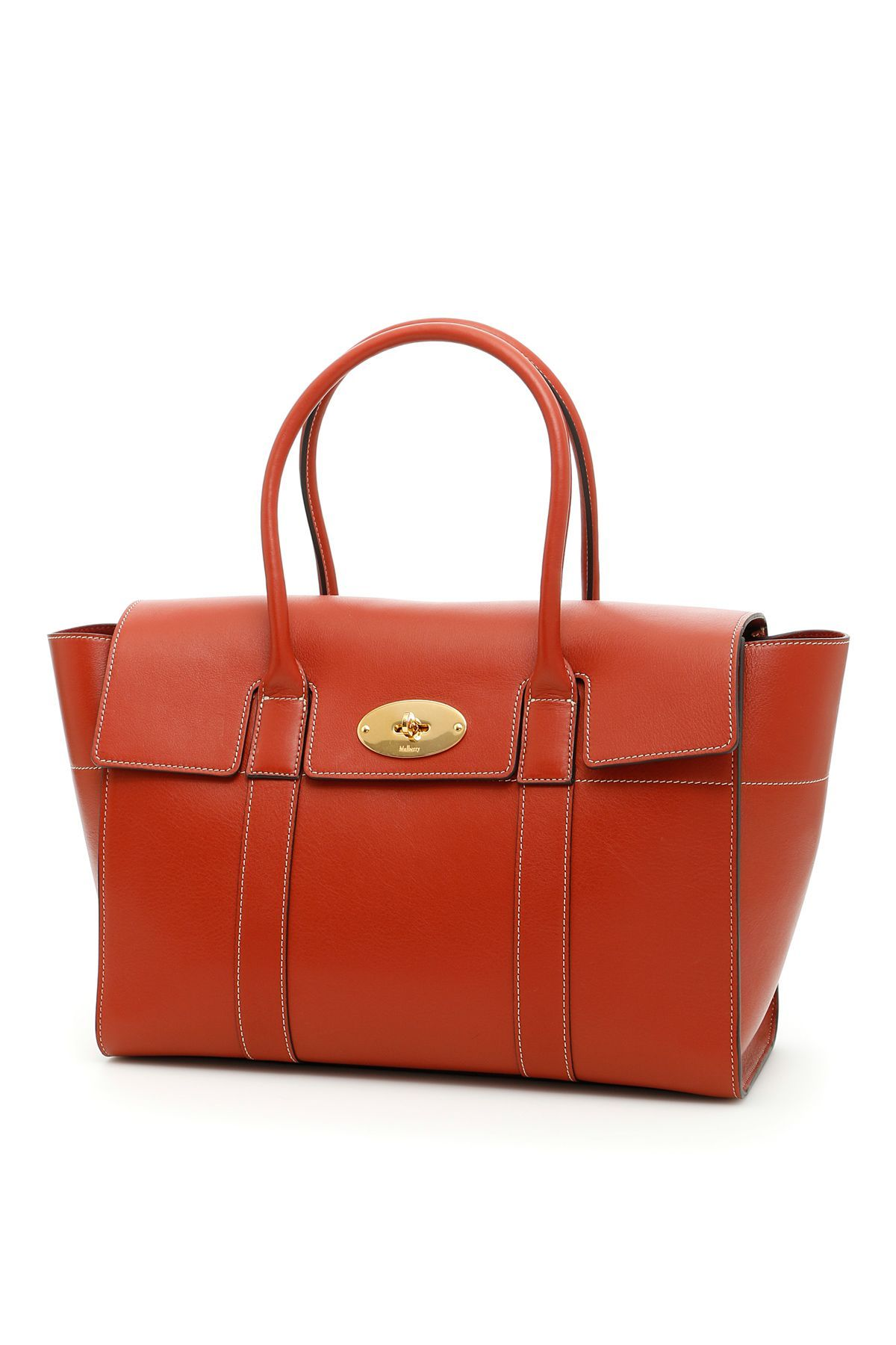dddfa082d22f ... greece mulberry new bayswater bag. mulberry bags hand bags silk suede  aa4c6 640c4 ...