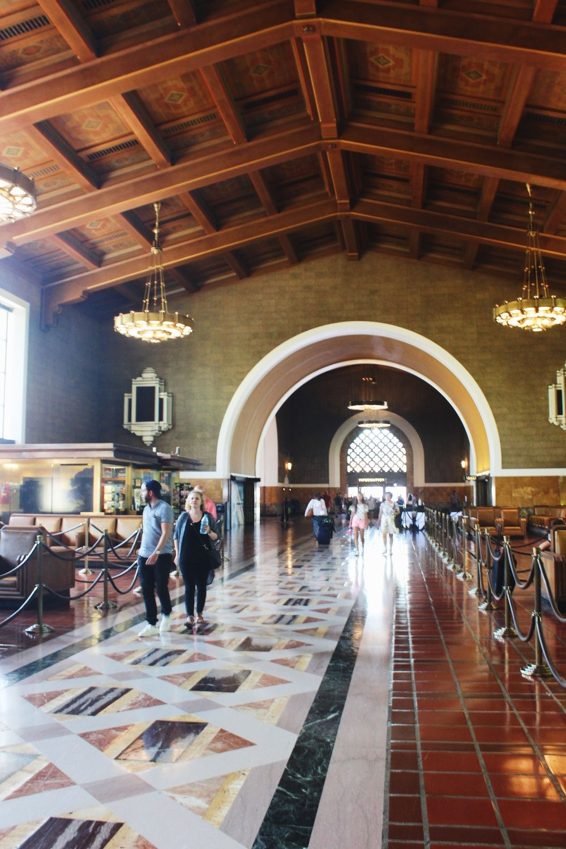 Los Angeles Olvera Street Union Station Love Maddily Olvera Street Olvera Street Los Angeles Union Station