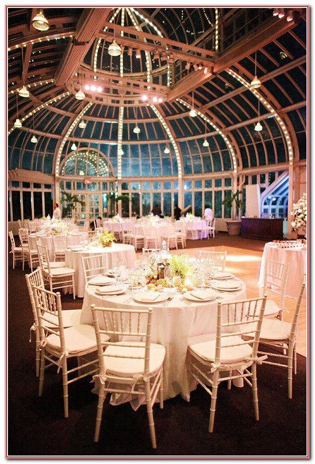 Great Ideas To Make Your Wedding Special Brooklyn