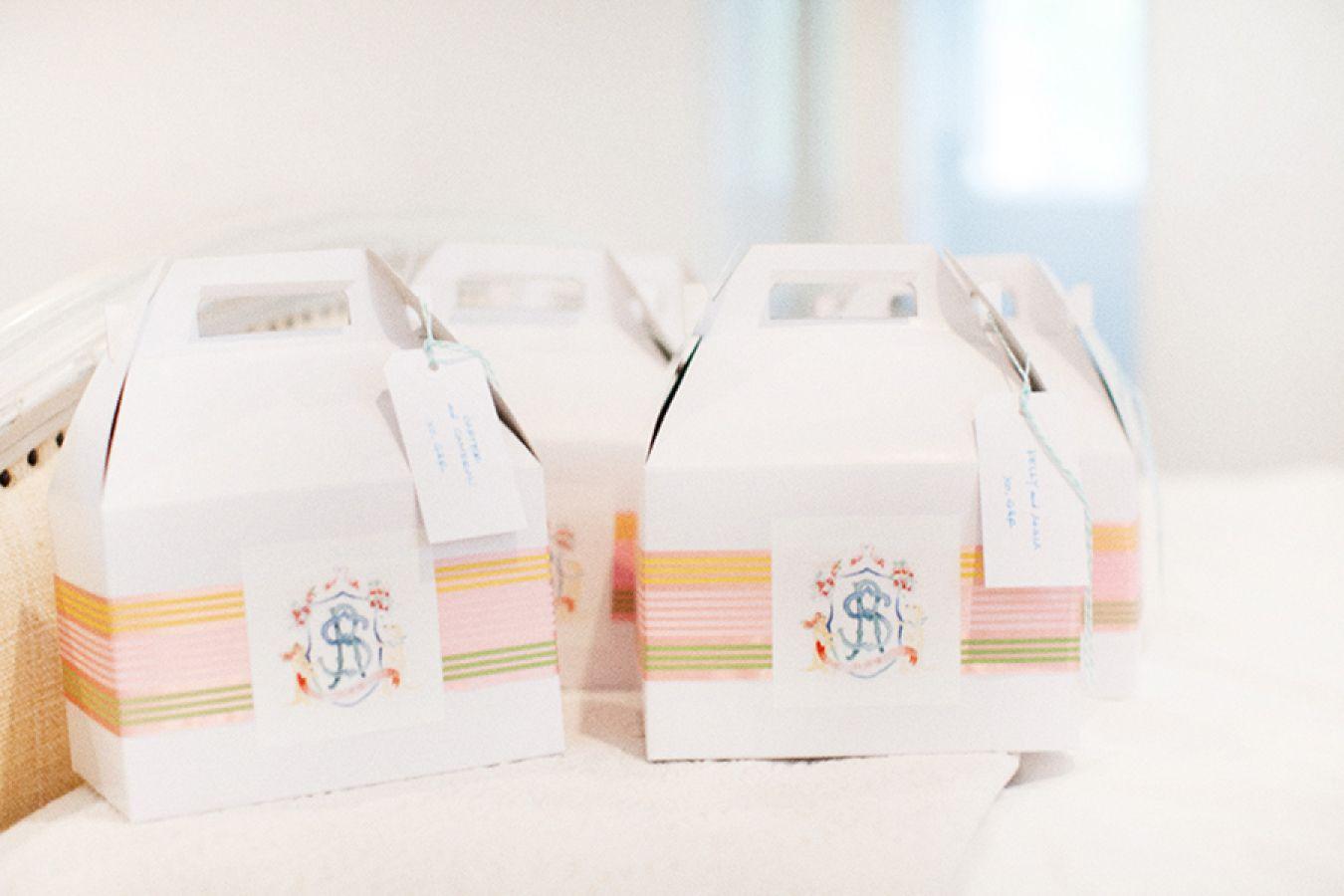 custom-rehearsal-dinner-gift-boxes http://itgirlweddings.com/white ...