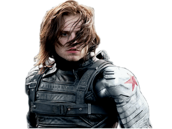 Pin By Mspirations On Png People Bucky Barnes Winter Soldier Winter Soldier Bucky Bucky Barnes