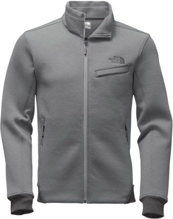 67c50e102 The North Face Neo Thermal 3D Jacket - Men's | REI Co-op | Products ...