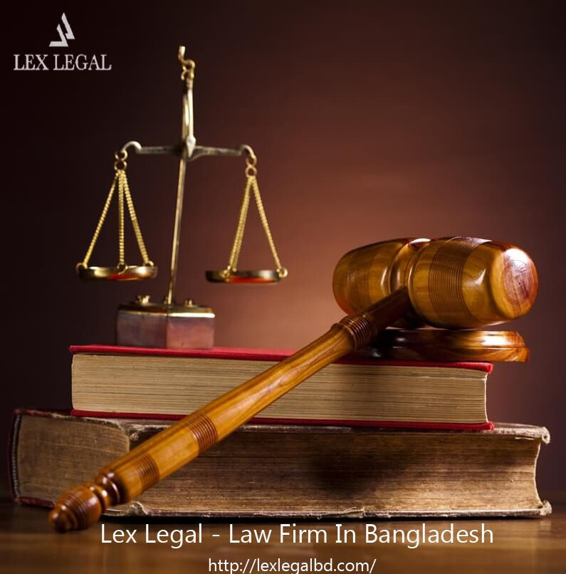 Law Firm In Bangladesh Corporate Law Law Firm Law