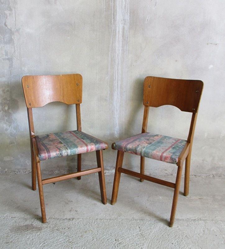 Afbeeldingsresultaat Voor Fifties Furniture
