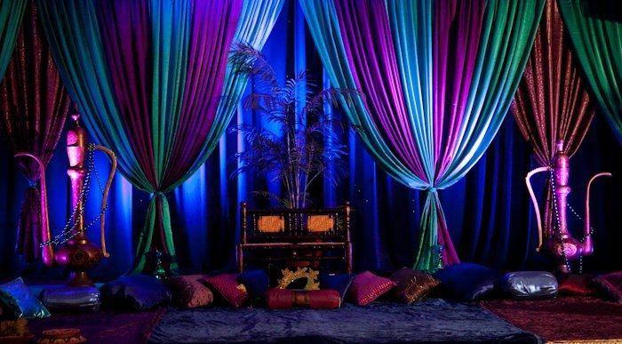 Arabian Nights Wedding Theme Arabia Weddings – Arabian Nights Party Invitations