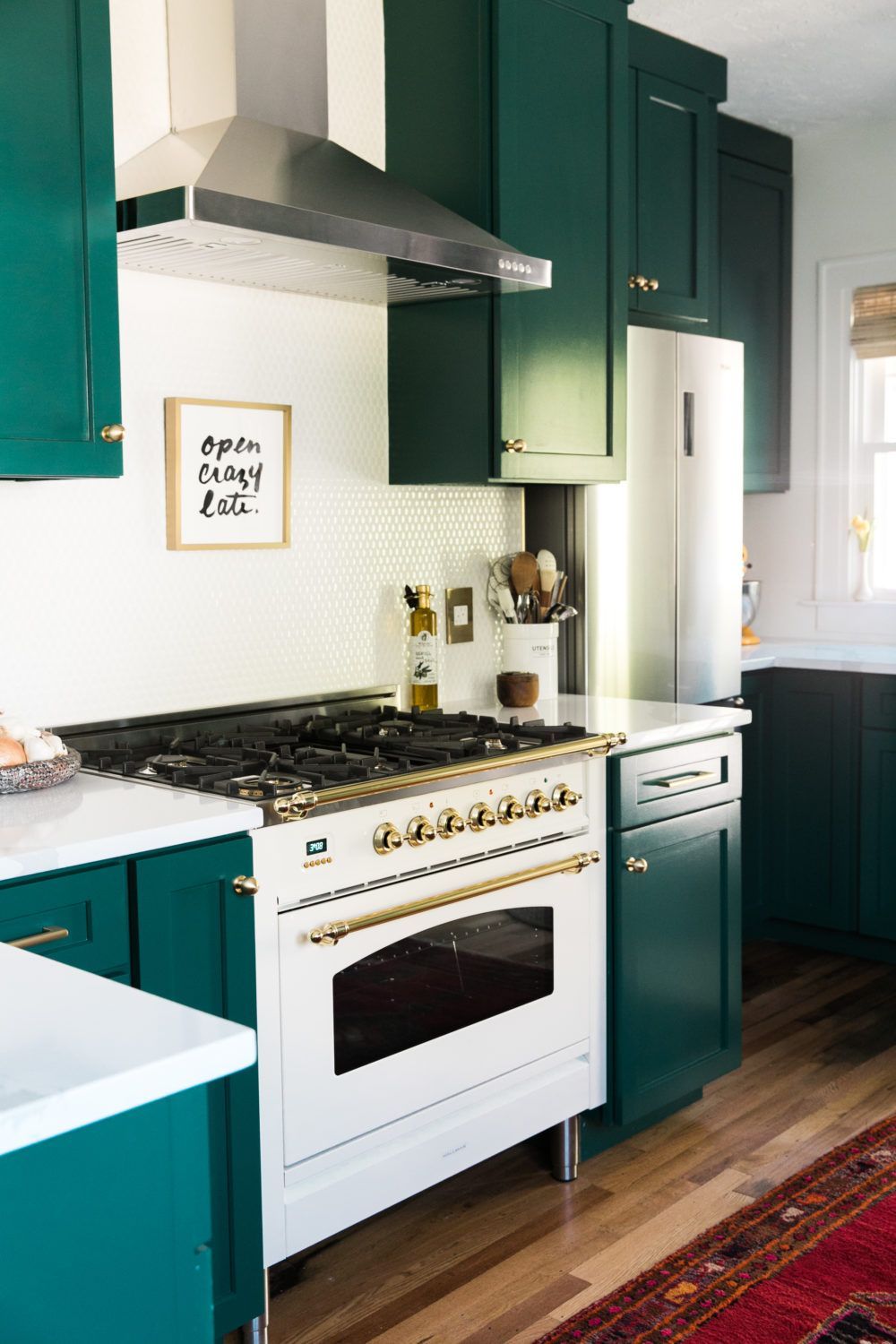 Kitchen Trends for 2019 – What\'s Current & What To Avoid ...
