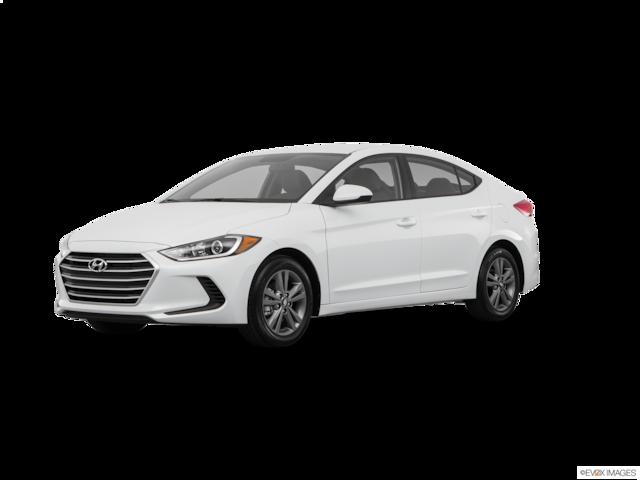 10 Best Sedans Under 25 000 2018 Hyundai Elantra Hyundai Elantra Hyundai New Cars