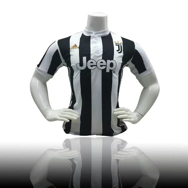 a7445b967 2019/20 Adult Juventus GC White Soccer Jersey | 17/18 Adult Soccer ...