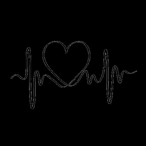 Love Tumblr Tumblrgirl Tumblrgirls Freetoedit Remixit Tattoo Designs Tumblr Love Heart Tattoo Heart Tattoo