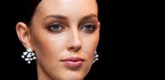 Make up viso: come creare la base perfetta step by step