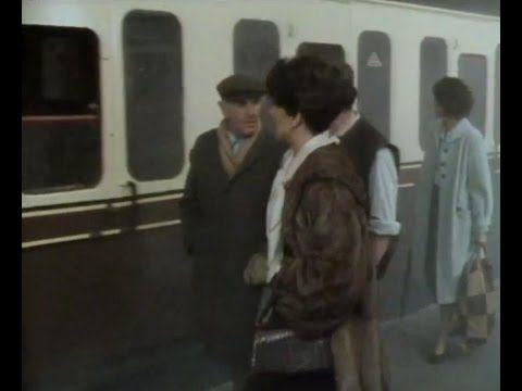 Miss Marple - Episode 1 - BBC Documentary