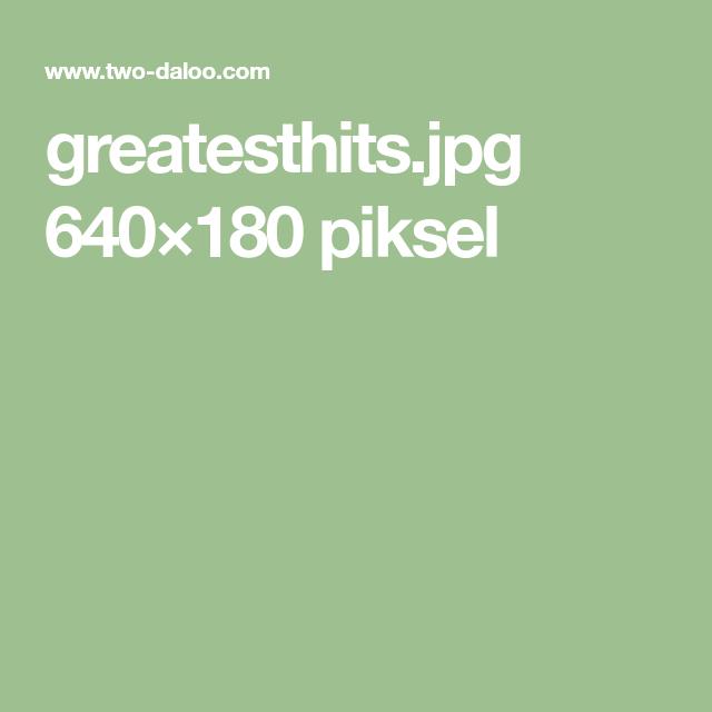 greatesthits.jpg 640×180 piksel