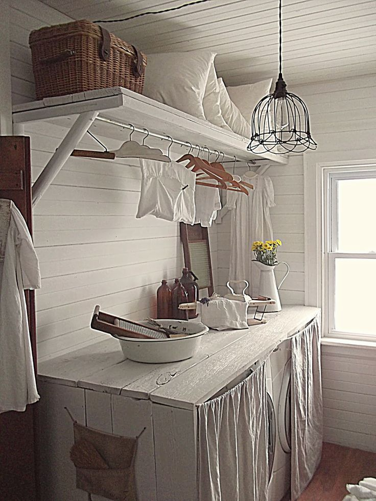 26 cool collection laundry room lighting fixtures