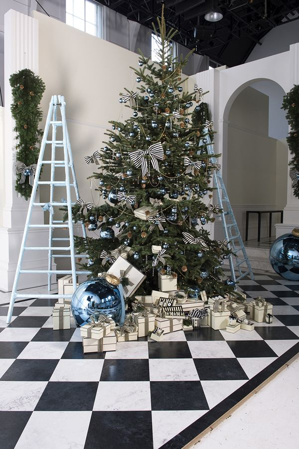 Jo Malone London | A Season of Magic #SeasonOfMagic #