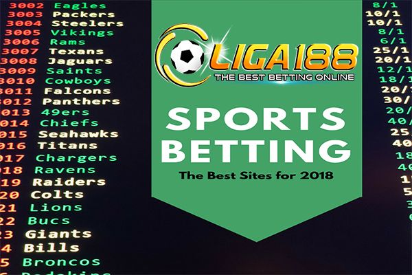 Sports betting minimum deposit mlb sports betting forum