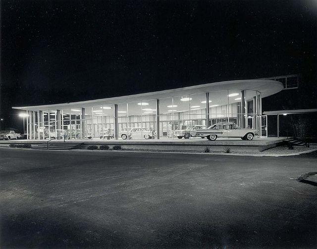 Chevy Dealership Sacramento >> Lew Williams Chevrolet Dealership Mcm Chevrolet