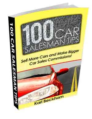 25 Car Salesman Tips For Selling More Cars Car Salesman Salesman Cars For Sale