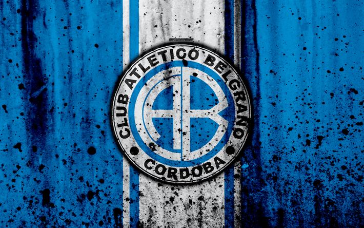 Pin En Belgrano