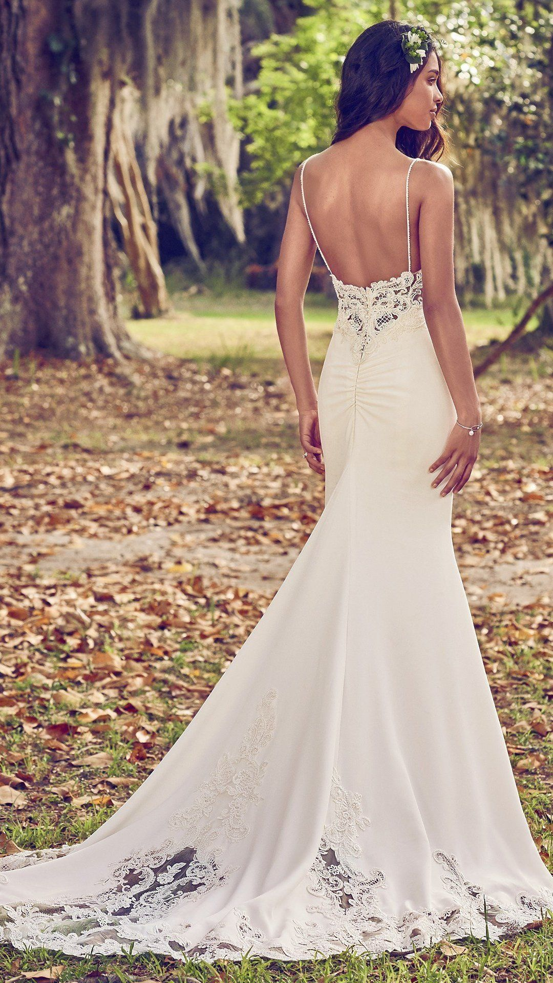 Zoey By Maggie Sottero Wedding Dresses Maggie Sottero Wedding