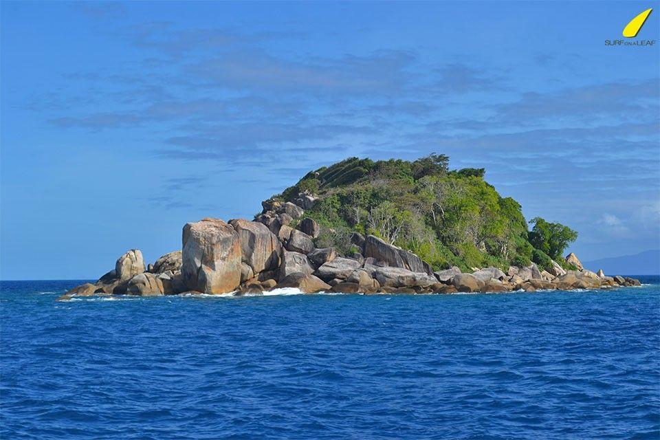 island-great-barier-reef