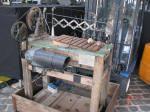 le xylo à coudre (Machines de la Symphonie Mécanique)
