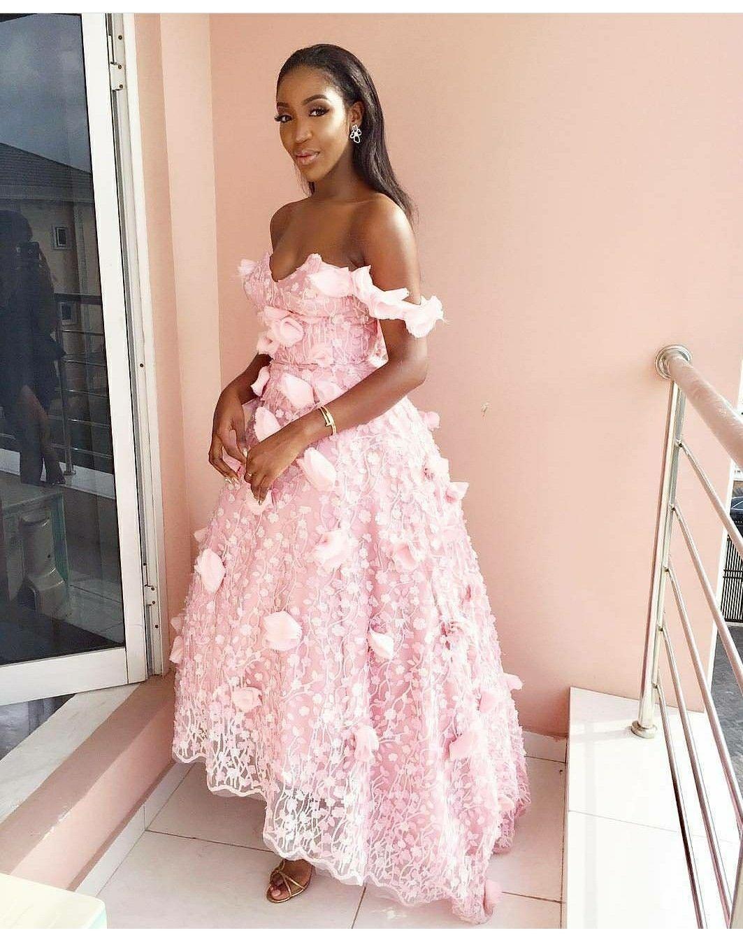 Pin de Naomi Mutombo en african fashion | Pinterest