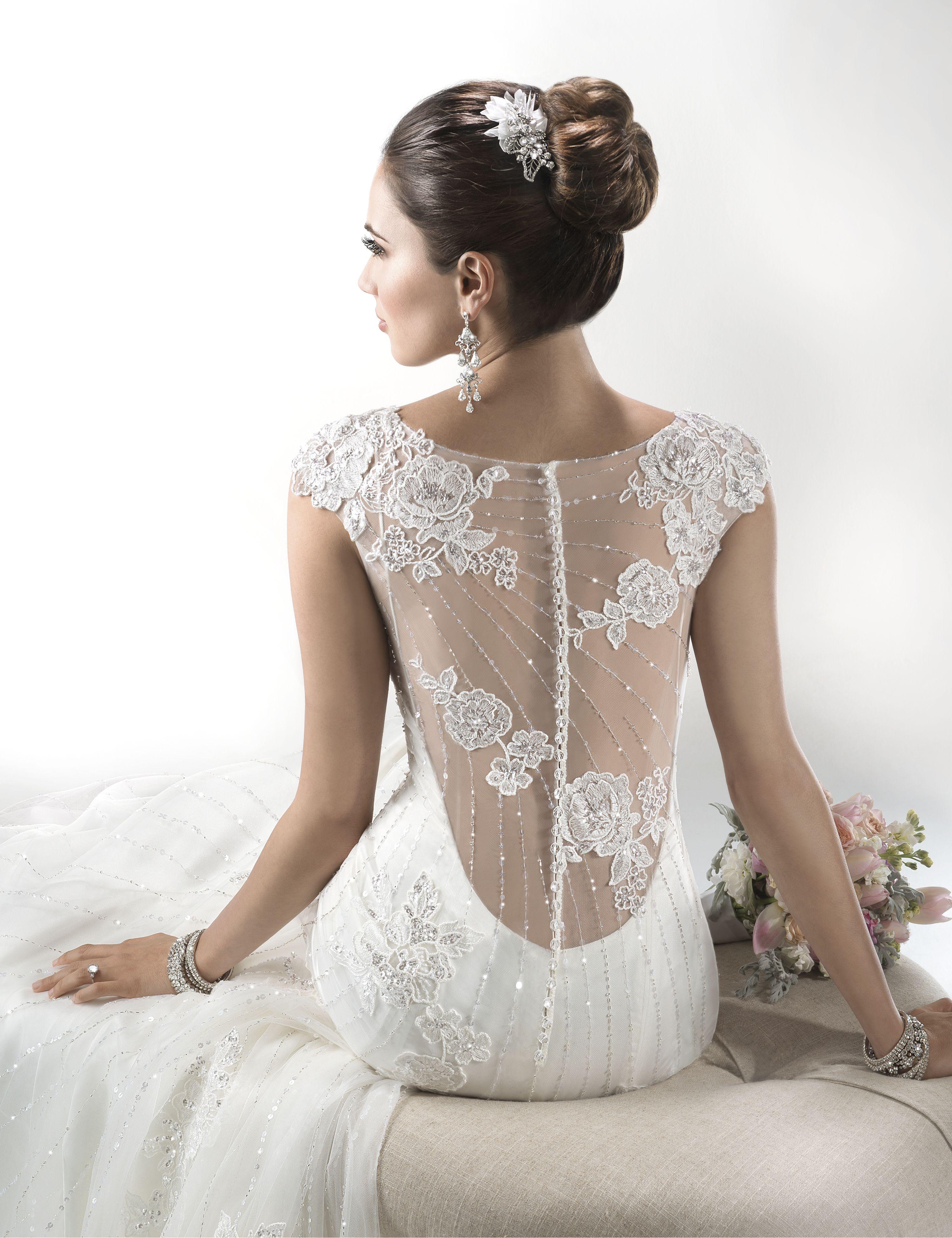 36++ Savannah wedding dress prices ideas