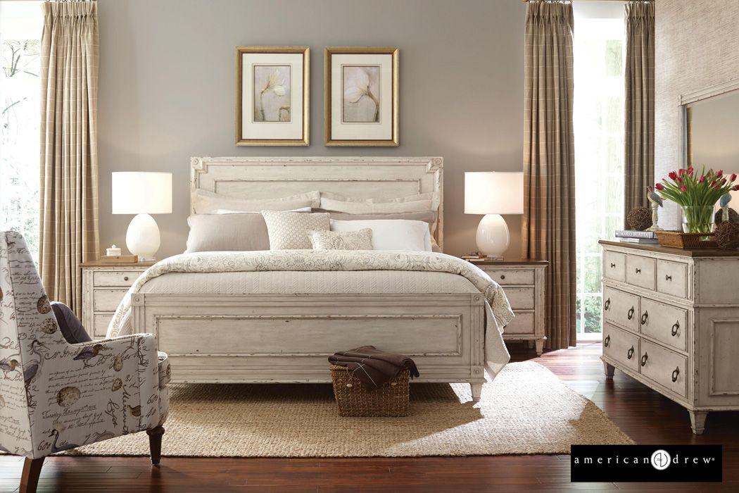 Home Furniture Direct Hilton Head Island King Bedroom Sets