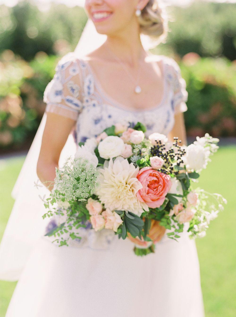 Elizabeth u tylerus elegant ocean house wedding in watch hill rhode