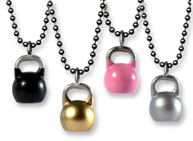4-Kettlebell-Necklaces-CrossFit-Jewelry-CrossFit-Charms-2-