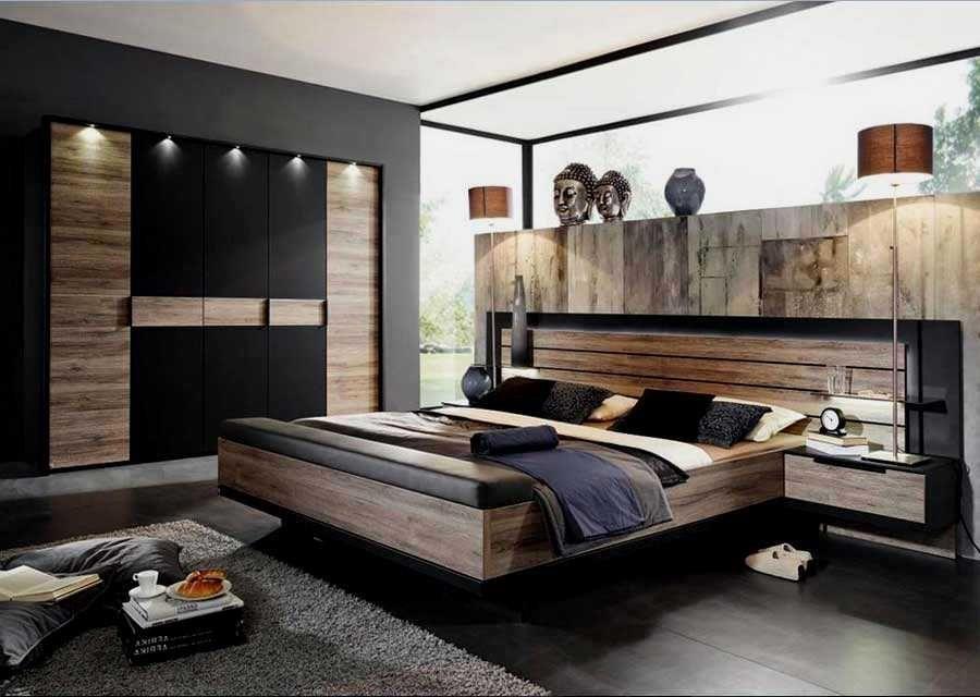 Schlafzimmer Schlafzimmer Bei Otto