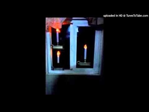 Solar Window Candle Ledlightingautomation Com Window Candles Solar Windows Candles