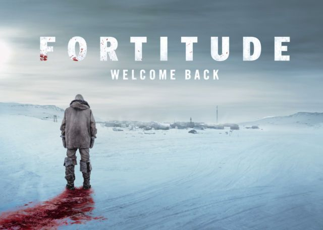 Fortitude is the almost scientifically sound TV show you should be watching | Ars Technica