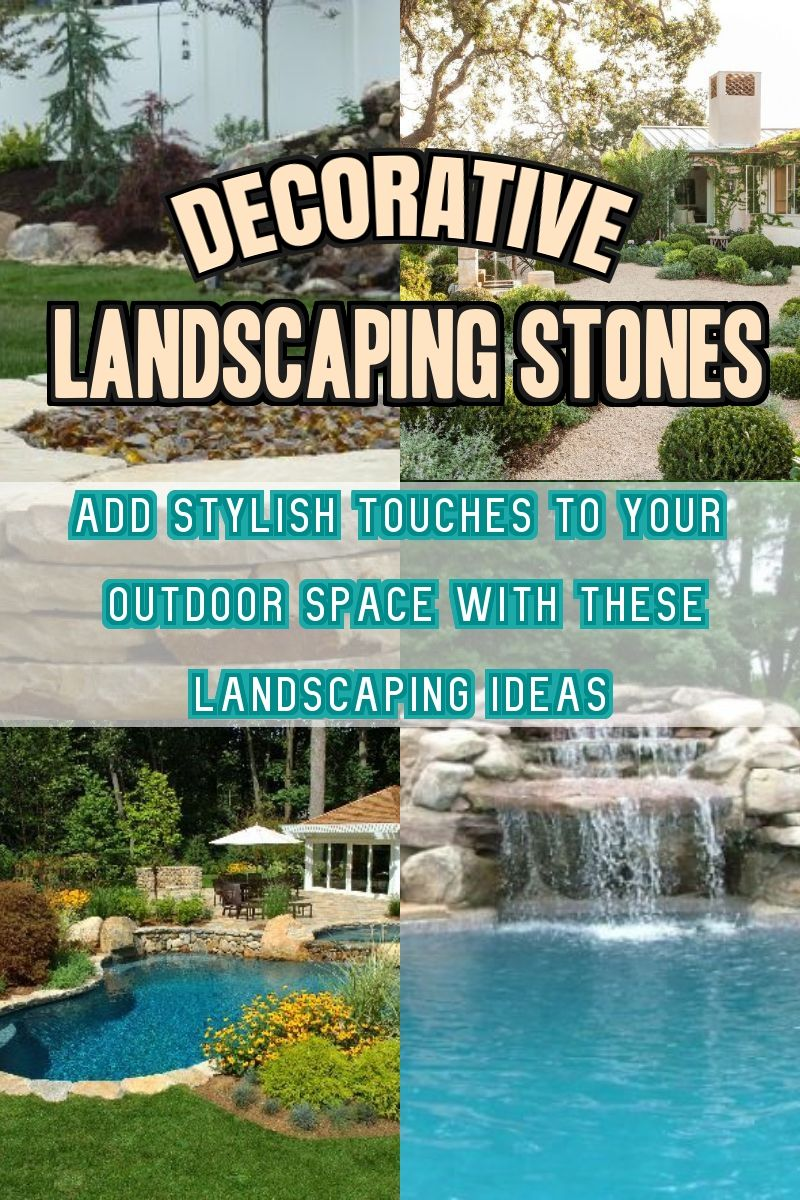 How to conserve water when you are landscaping landscaping tips