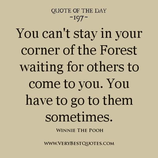 Winnie The Pooh Quotes About Friendship QuotesGram Quotes Awesome Literary Quotes About Friendship