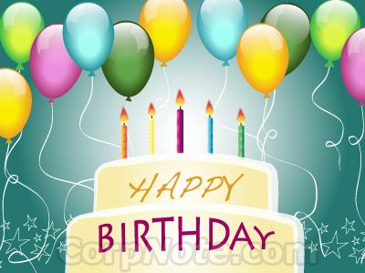 Free birthday ecards from corpnote birthdays pinterest corpnote is an online ecard service uniquely designed for business you can easily and professionally select and customize online ecards for many business bookmarktalkfo Images